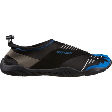s water shoes water shoes for s aqua shoes