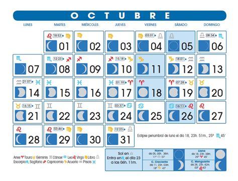 calendario del luna calendario del luna newhairstylesformen2014 com