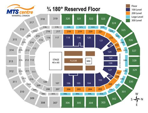 bell centre floor plan 28 bell center floor plan centre bell centre bell