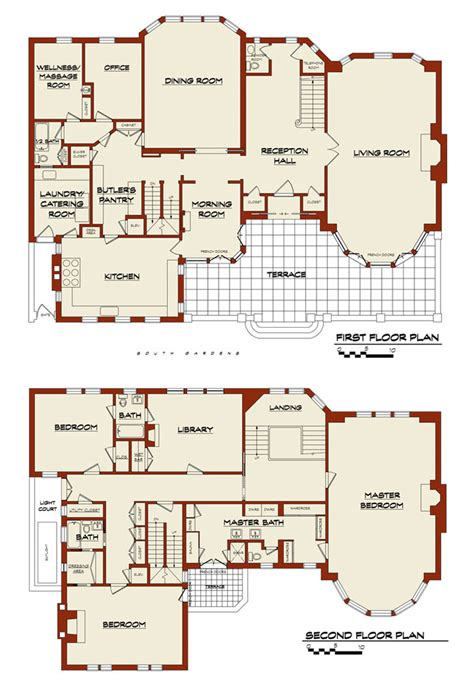tv houses floor plans full house floor plan tv show house design plans