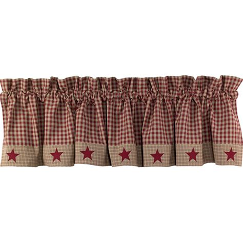 the country house collection the country house collection curtains curtain