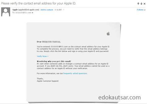 buat kartu kredit pertama kali sciencemagazine cara membuat apple id gratis tanpa kartu