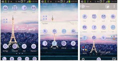 top nova launcher themes 2015 top 10 best nova and go launcher themes for android