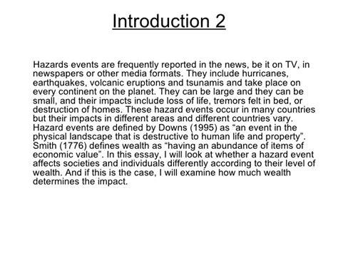 Earthquake Essay by Earthquake Essays Writefiction581 Web Fc2