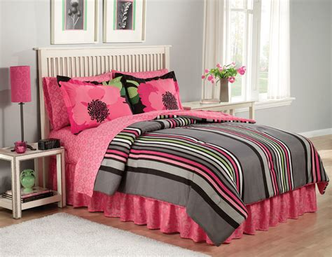pink and gray comforter sets pink and white bedding set bedding setnotable light pink