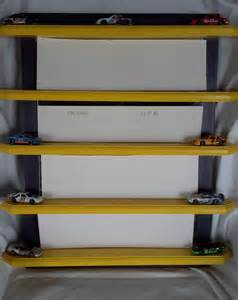 Wooden Truck Wheels Shelf Wheels Nascar Hanging Display Mirror Wood Shelf With Cars