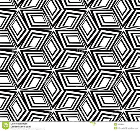 geometric pattern repeats 3d boxes repeat background royalty free stock photo