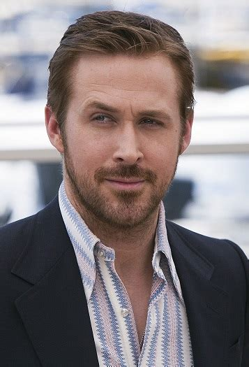 45 year old men s hairstyles do you ever look at a quot hot quot celeb and realize they aren t