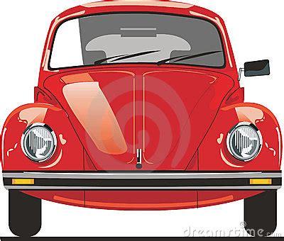 volkswagen bug clip art volkswagen beetle car clip art electrical schematic