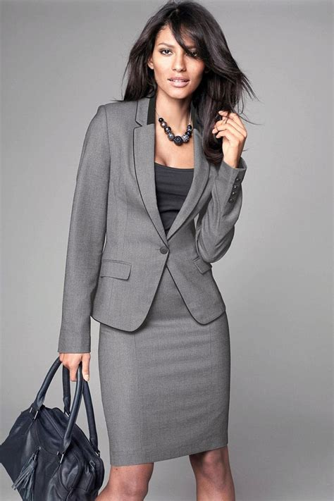 the 25 best ideas about skirt suit on work