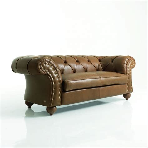 Leather Sofa With Studs Leather Sofa With Studs Inspirational With Studs 76 In Sofa Design Ideas Thesofa