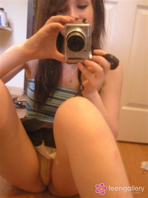 Photo Teen Gallery The Best Free Jailbait And Teen Picture Gallery On The Net