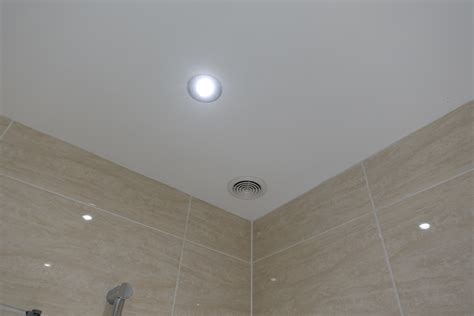 install extractor fan bathroom kenilworth home refitted with p shaped bath and trion shower