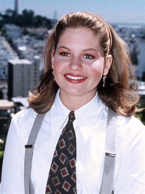 candace cameron full house candace cameron bure sitcoms online photo galleries
