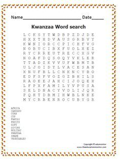 printable word search social studies civil rights word search printables quiz black history