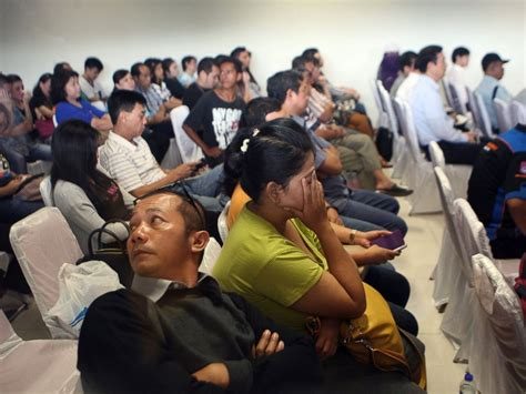 airasia news today airasia latest news search for missing airasia flight to
