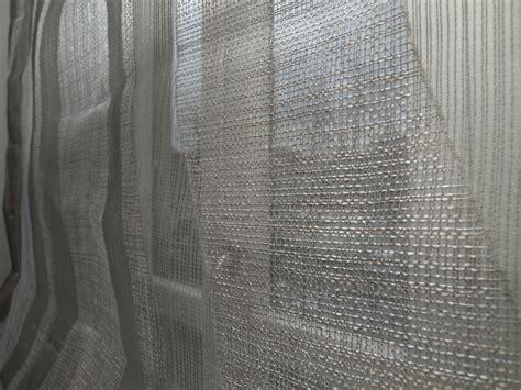 tessuti tendaggi tessuti per tende torino cima tendaggi
