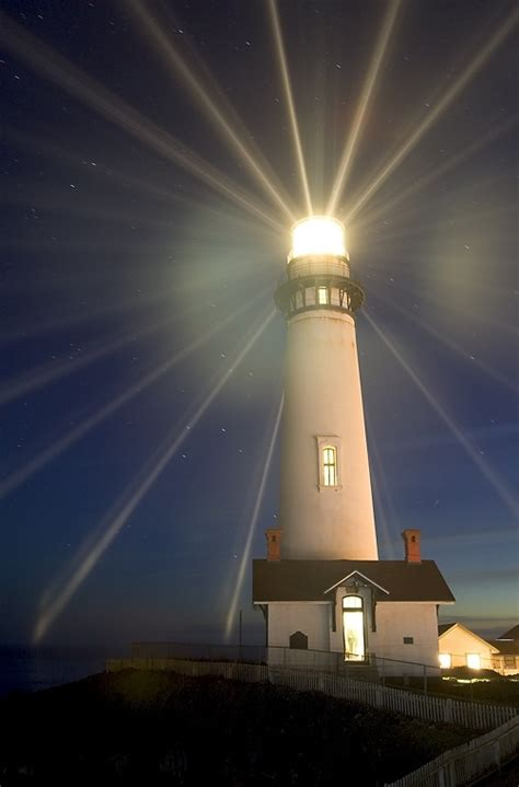 house lights lighthouse shining god s light kdmanestreet