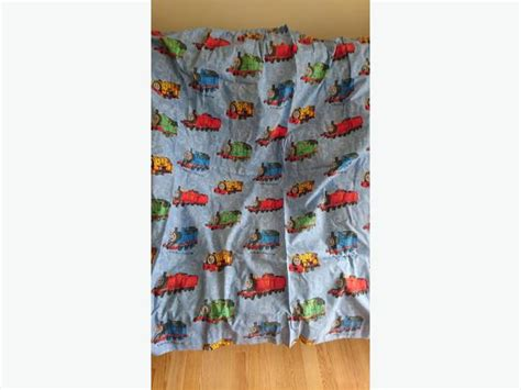 thomas the tank engine curtains thomas the tank engine curtains sandwell dudley
