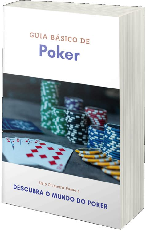 poker brasil net rakeback bonus site jogador recreativo