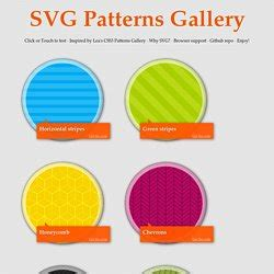 svg pattern base64 backgrounds goodies pearltrees