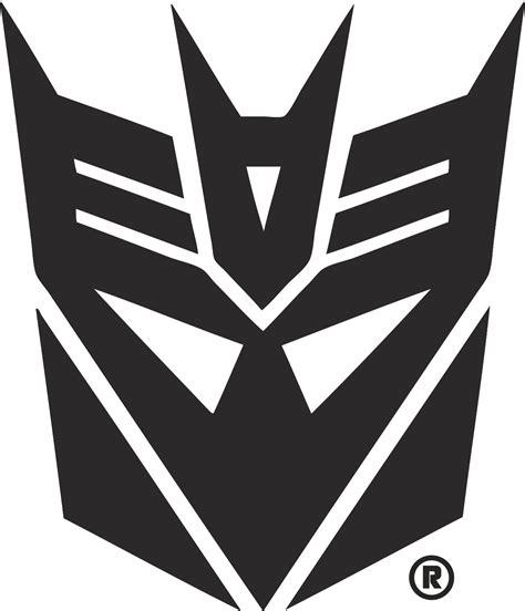 transformers logos png image purepng  transparent