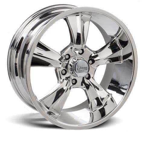 Kunci Ring At 22 X 24 Pro Series rocket racing wheels booster 6 series 20x9 wheel 5x5 5 bp