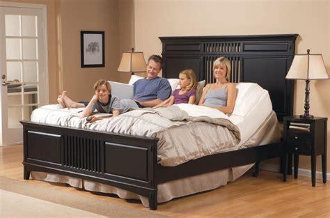 adjustable beds frames    reviews