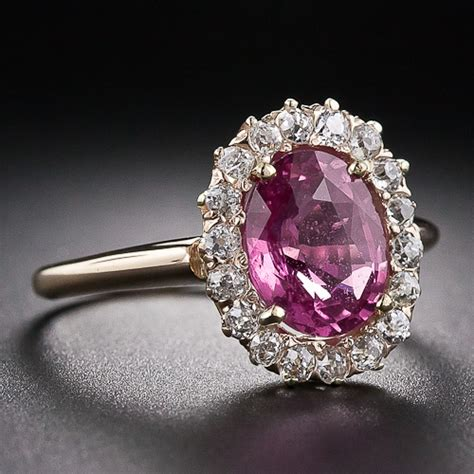 expensive and beautiful rings