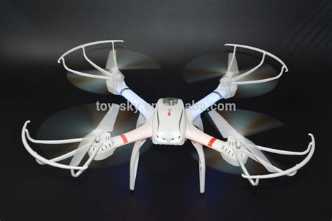 Drone Mjx X101 mjx x101 quadcopter drone 2 4g rc 6 axis can add c4005 c4008 c4009 wifi fpv view mjx