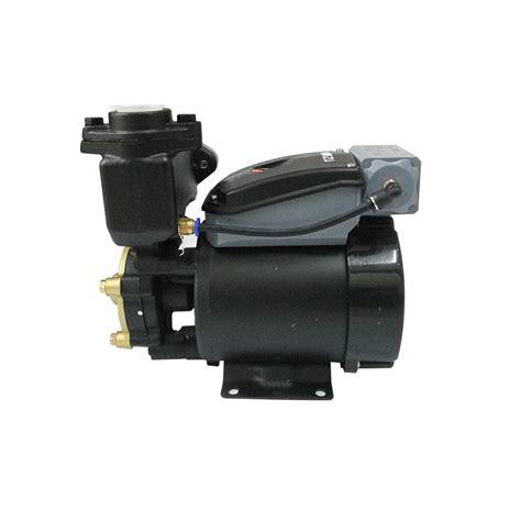 Pompa Air Shimizu Ps 226 Bit 200watt Pendorong 5lantai Bergaransi 3thn pompa booster shimizu ps 133 bit toko pompa
