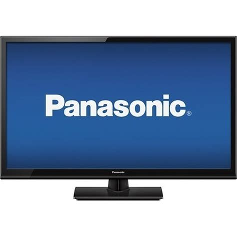 Tv Panasonic Biasa daftar harga tv panasonic 29 32 39 inch terbaru september 2013