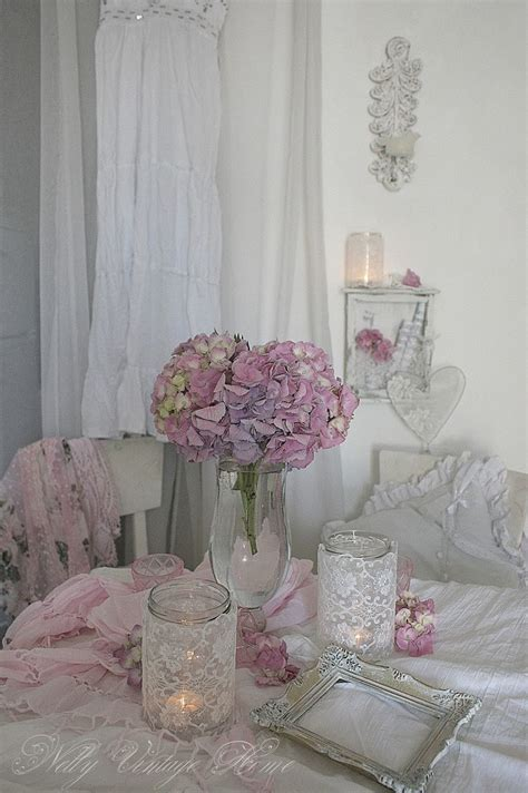 shabby chic decor and still life settings that is pretty enough to paint is synonym like lace