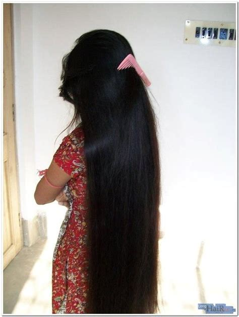 indian hairstyles very long hair 227 best long black hair images on pinterest long black