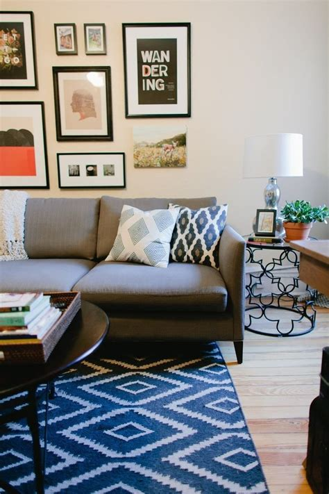 Rugs For Apartments by 43 Best Images About Area Rug For The Living Room On