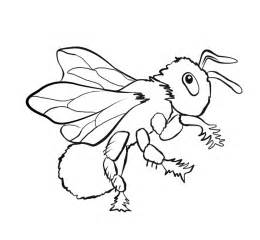 color bug lightning bug coloring pages coloring home