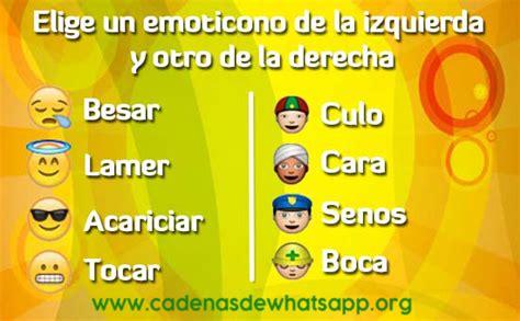 cadenas whatsapp retos retos para whatsapp cadenas de retos para wasap