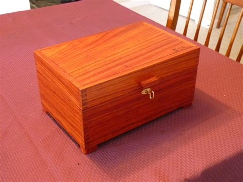 i woodworking a jewelry box for granddaughters a few random thoughts