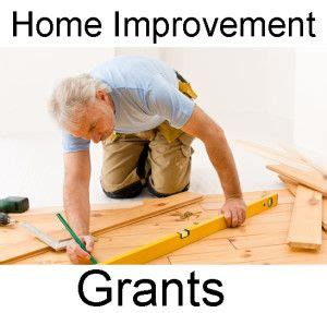 17 best ideas about home improvement grants on