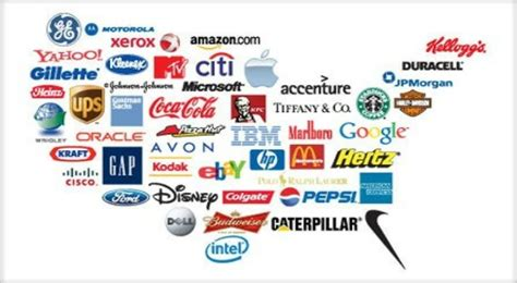 best of brand the world s top 10 brands in 2013