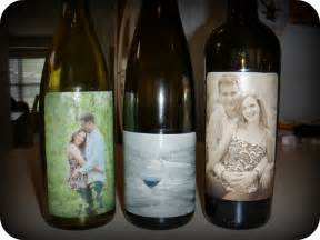 wine bottles for centerpieces frugal with a flourish reader project wedding