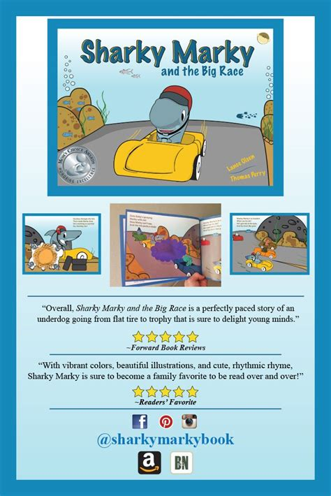 q the story of an underdog books 17 best images about book 1 sharky marky and the big