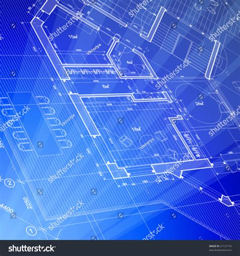 house plan vector background royalty free stock images image 4646979 architecture blueprint abstract house plan vector stock vector 27137176