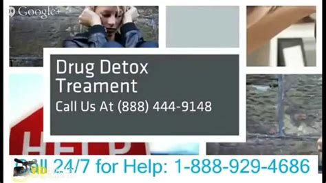 Detox Centers In Youngstown Ohio by Rehab Youngstown Ohio Rehabilitation Addiction