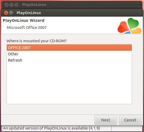 Cd Instal Microsoft Office is it possible to install microsoft office without a cd wyldeplayground dotnet
