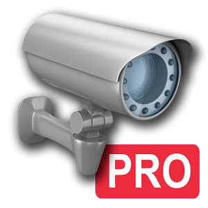 tinycam monitor pro apk tinycam monitor pro for ip 5 1 3 apk appztap