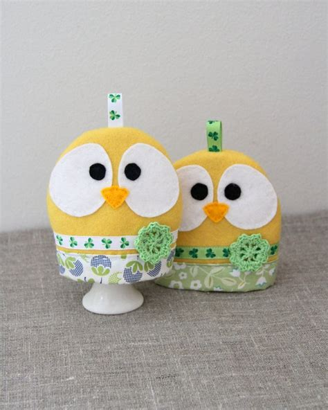 pattern for felt egg cosy 68 best images about sewing egg cozy patterns ideas on