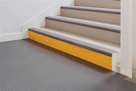 Recouvrir Des Marches D Escalier 2047 by Recouvrir Des Marches D Escalier Comment Recouvrir De