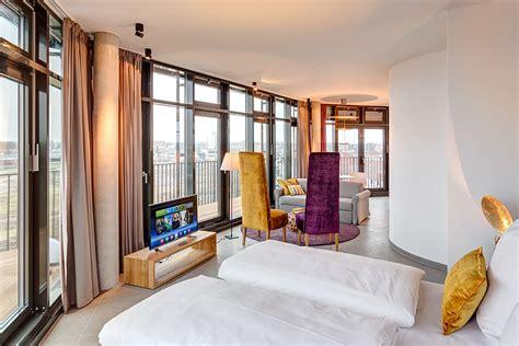 corian preis pro qm penthouse suite hotel im bunker