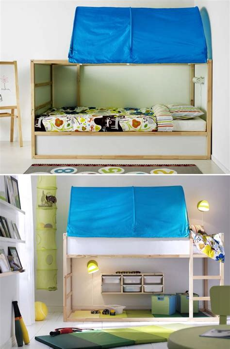 twin bed tent ikea 1000 ideas about ikea storage bed on pinterest used